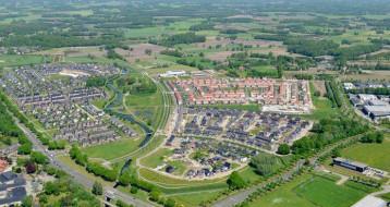 planning-appartementencomplex-oost-esch-in-borne