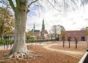 Nieuw Trompenburg
