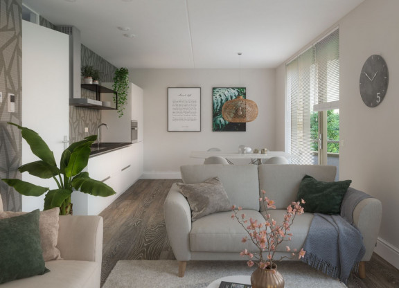 A1 (Appartement)