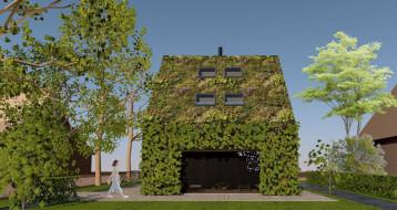 bruinehaar-klimaatneutraal-wonen