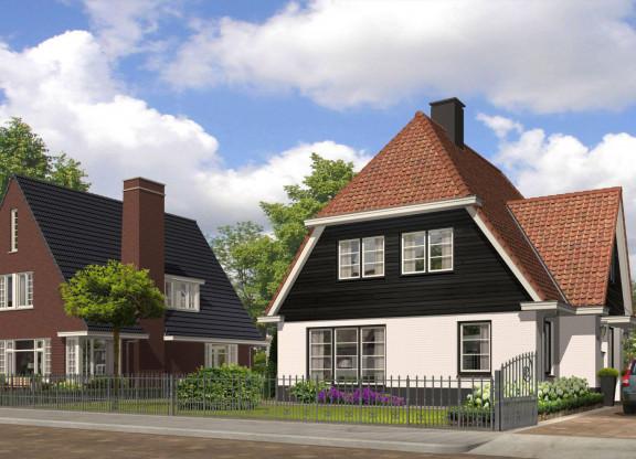 Ootmarsum Denekamperstraat