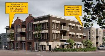 laatste-appartement-beschikbaar-in-de-kerkenhoek