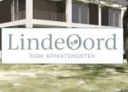LindeOord