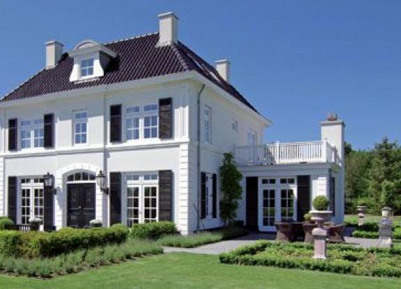 Landgoed Prinsenbosch