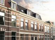 Langendijkstraat