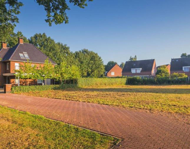 kavels-borgmanweg-else-mauhsstraat