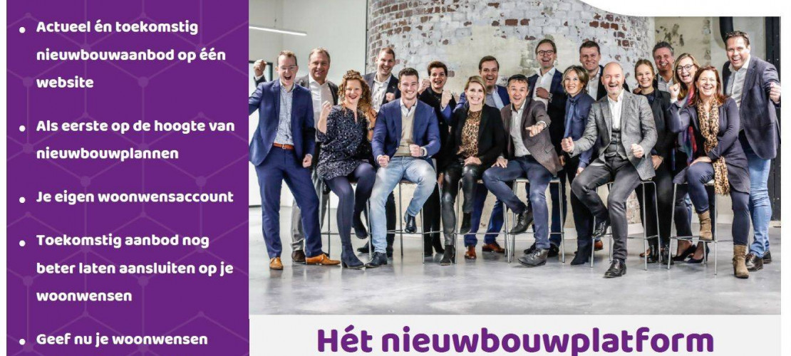 Park Veldwijk - Athenestraat - 10 tweekappers