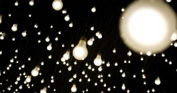in-the-spotlights