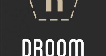 droom-in-robson-enschede
