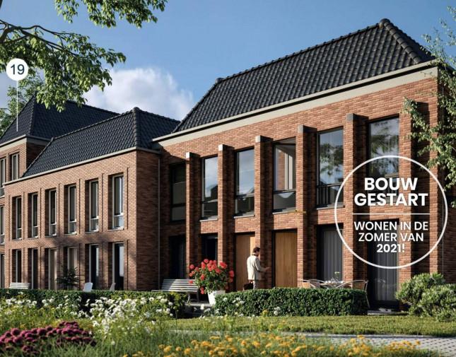 cortile-23-royale-statige-herenhuizen-in-het-centrum-van-oldenzaal
