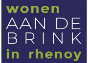 Rhenoy woonwensen-pagina