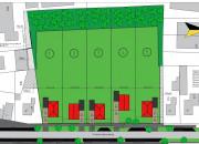 Vriezenveenseweg-Wierden-5 bouwkavels