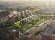 Bellevue Utrecht