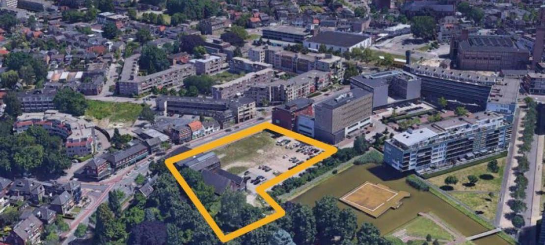 Huys-Hengelo