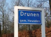 Dillenburg Drunen
