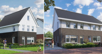 beekwoude-fase-4-inschrijving-geopend