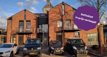 kijkmiddag-d-oale-bank-in-oldenzaal