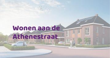 new-park-veldwijk-in-hengelo