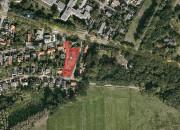 Amerongen - voormalige gemeentewerf