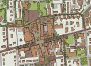 Centrumplan Hoevelaken