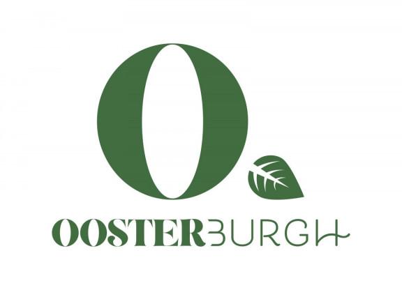 Oosterburgh