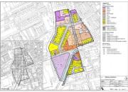 Centrumontwikkeling Den Hoorn
