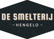 De Smelterij Hengelo