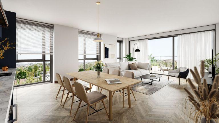 hof-van-tuindorp-winklerhof-interieur-2-b4.jpg