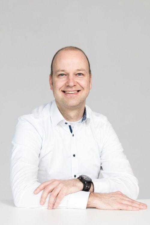 Jeroen Bouwmeesters