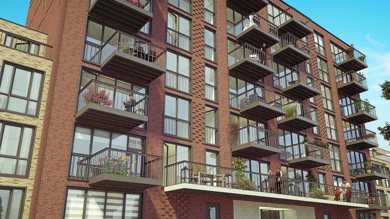 ketelmakerij-detail-appartementen.jpg