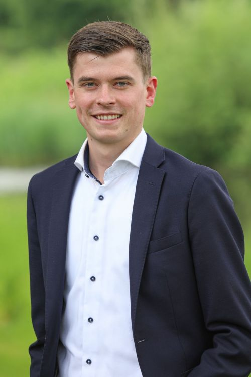 Willem Dost